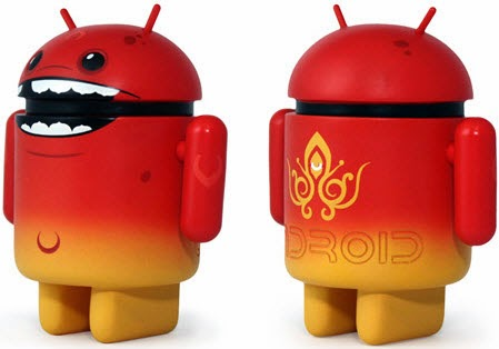 Android malware,Android Malware 'Dendroid' targeting Indian Users,hackers hacking Android users, Android virus, remove android virus, hacking android, rooting android device, news about Dendroid, hack android mobile, download android virus, format android device, Android security issue, Android security breached