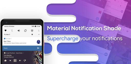 Aplikasi Android yang Bikin Having Fun