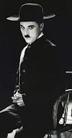 """Чарли Чаплин в """"Пилигриме"""". Фотограф: Джеймс Эббе - 4"""