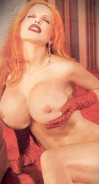 Japanese girl spread nude