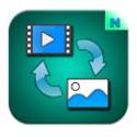 Download Free Photo Movie Maker & Extractor Latest Version Android App
