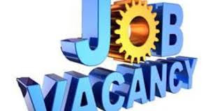 Apply for Paradise Decor Nigerian Limited Front Desk Officer Position