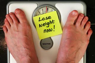 ¿Es noviembre el mejor mes para bajar peso?