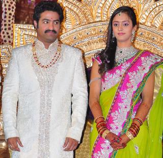 Oriya Actor Anubhav Mohanty Marriage Video | www.pixshark ...