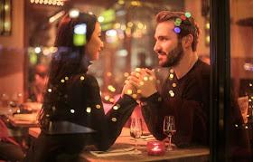 natashaclub/Ukraine/online dating