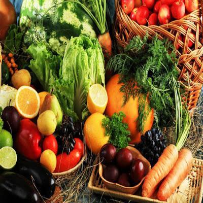 Alimentos-naturais-que-ajudam-na-sua-saúde