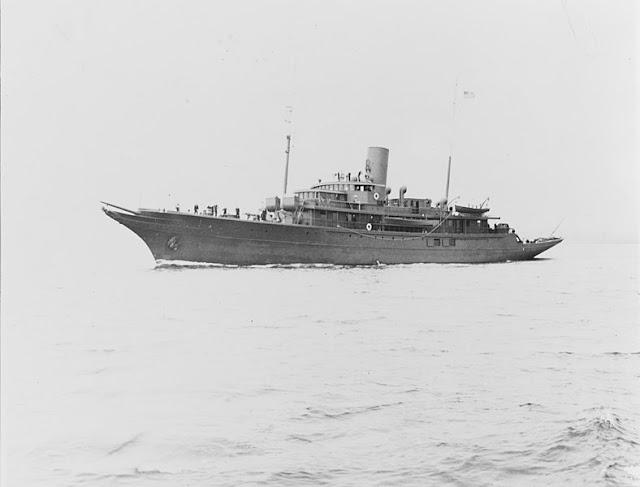 USS St. Augustine 27 May 1941 worldwartwo.filmnispector.com