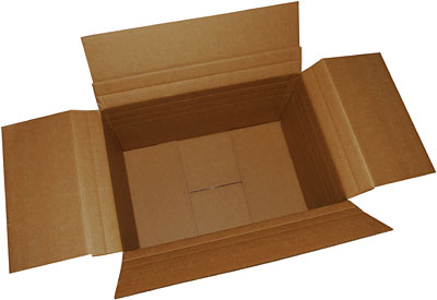 catcluez diy food boxes help manage different dietery needs of