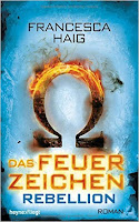 http://myreadingpalace.blogspot.de/2016/06/rezension-das-feuerzeichen-rebellion.html