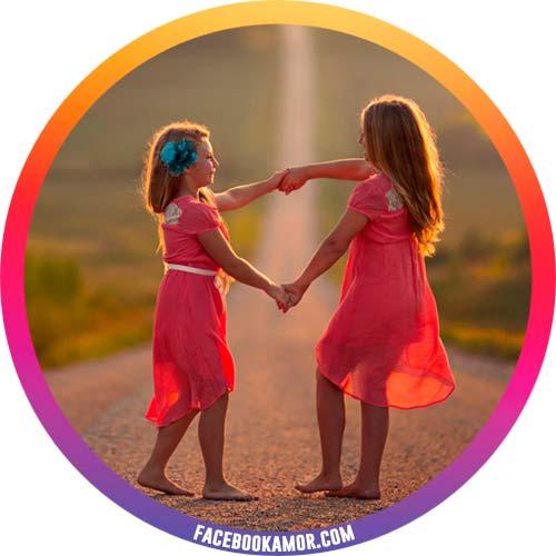 postales de amistad para perfil