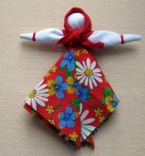 куклы народные, куклы обережные, кукла Масленица, обереги, обереги своими руками, куклы своими руками, Масленица, проводы зимы, кукла обрядовая, куклы славянские, куклы тряпичные, из ткани, мастер-класс, подарки своими руками, подарки на Масленицу, декор на Масленицу, http://handmade.parafraz.space/,