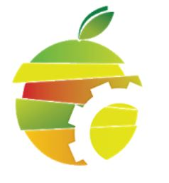 Fruitcrops Mobile App by IIHR