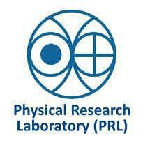 PRL Recruitment