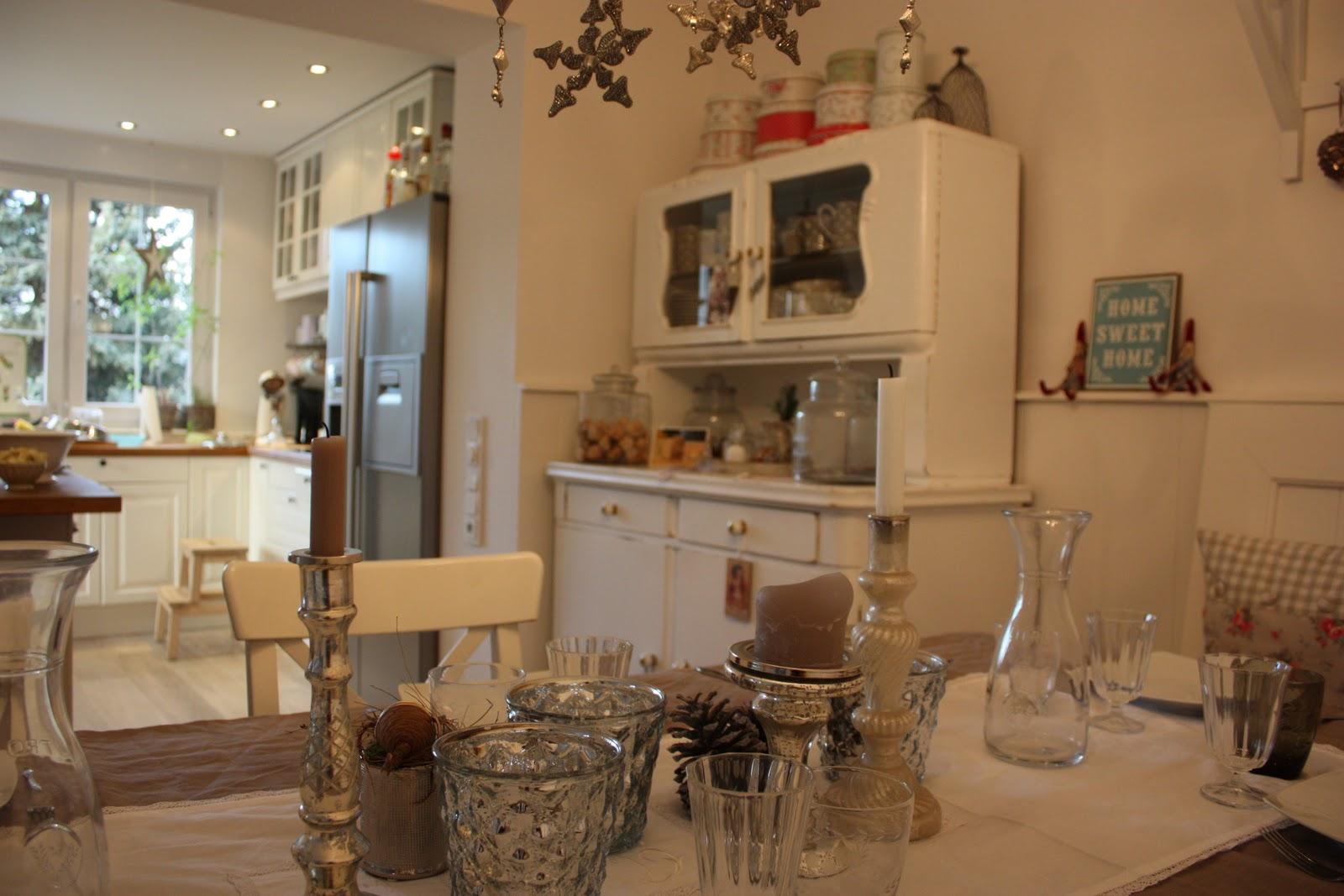 danr schen januar 2012. Black Bedroom Furniture Sets. Home Design Ideas