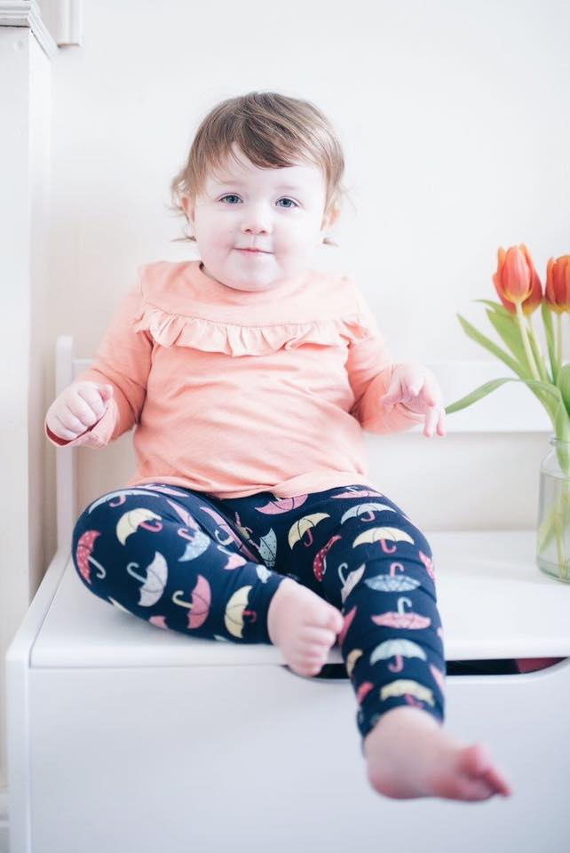 16 month toddler update toddler style