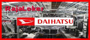 Info Lowongan Kerja PT.Astra Daihatsu Motor (ADM) Tingkat SMA/SMK untuk Berbagai Posisi Paling Baru April 2016