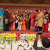 राष्ट्रीय भारतीय जन जन पार्टी  ने मथुरा, अमरोहा  व संभल  के प्रत्याशी  घोषित किए    National Bharatiya Jana Jan Party declared candidates of Mathura, Amroha and Sambhal