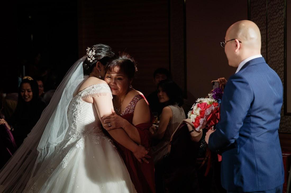 中崙華漾大飯店, 華漾婚禮, 華漾婚攝, 婚攝, 台北婚攝, 桃園婚攝, 婚禮紀錄, 優質婚攝推薦, 婚攝PTT, 婚攝推薦, 婚攝行情, 婚禮遊戲, 婚攝價位