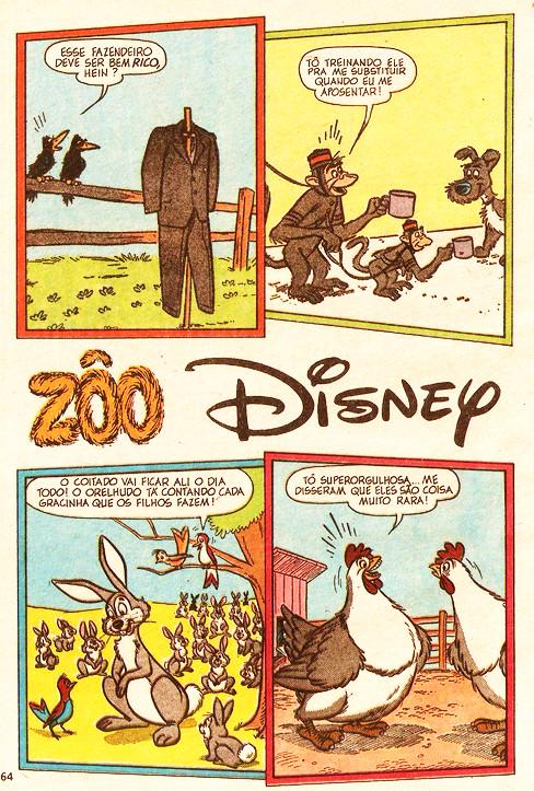 Zoo1.jpg (488×723)