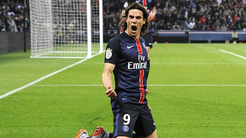Prediksi skor PSG vs Bordeaux | Malam Ini