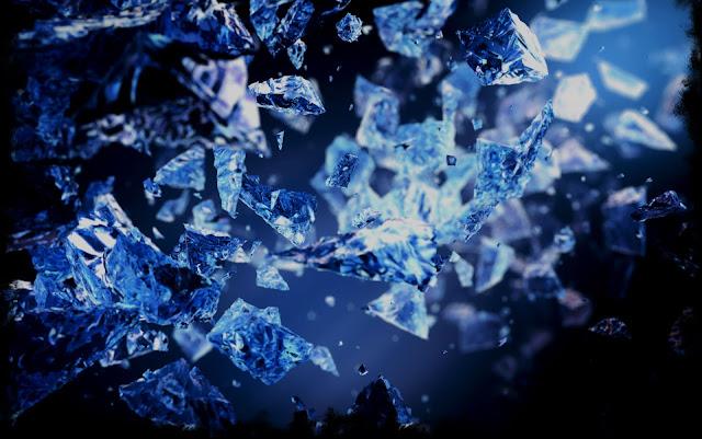 Steam-en-iyi-arkaplan-On-the-Ice