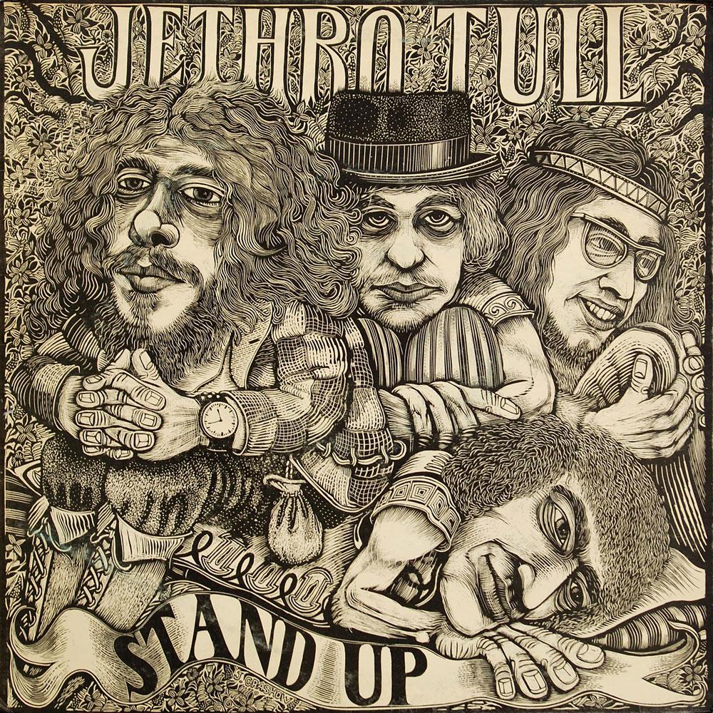 ¿Qué Estás Escuchando? - Página 2 Jethro-tull-stand-up-front
