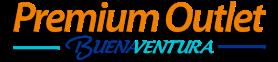 Buenaventura Premium Outlet