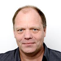 Alexander Cappelen, professor NHH.