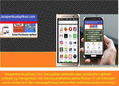 info.jasapembuataplikassi.com