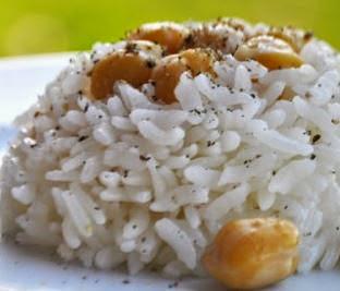 nohutlu-pirinc-pilavi