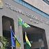 TRT 14ª Região (RO) abre novas vagas para estagiários