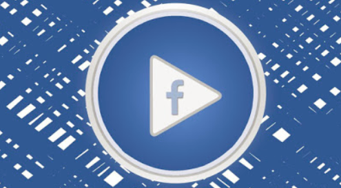 How To Stop Facebook Videos From Autoplaying