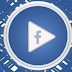 Turn Off Facebook Autoplay Updated 2019