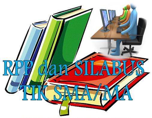 Model Pembelajaran Bahasa Indonesia Sma Kumpulan Skripsi Model Pembelajaran Ips << Contoh Skripsi 2015 Download Silabus Rpp Kimia Sma Berkarakter Kelas X Xi Xii