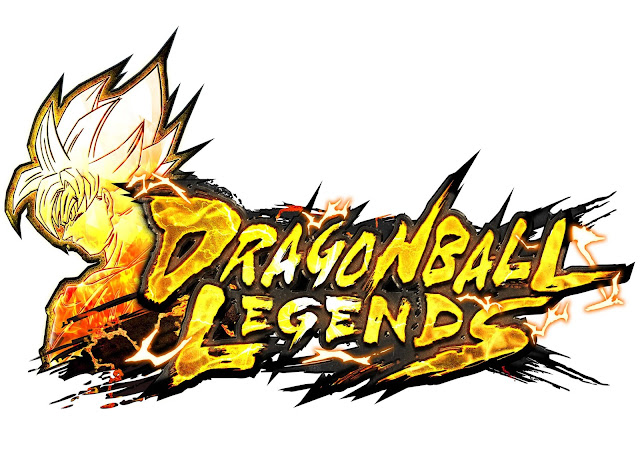 Dragon Ball Legends iOS Android app