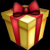 gift app