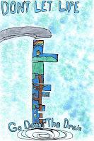 जल विषय पर सामाजिक विज्ञानं का लेसन प्लान हिंदी में