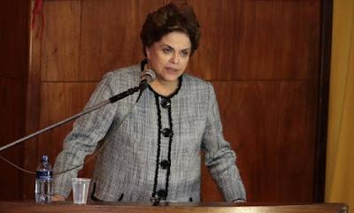 xDilma-Rousseff.jpg.pagespeed.ic.gjp_HiV
