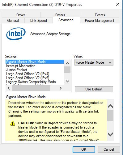 Gaming / PC Optimization / Useful Links & Apps