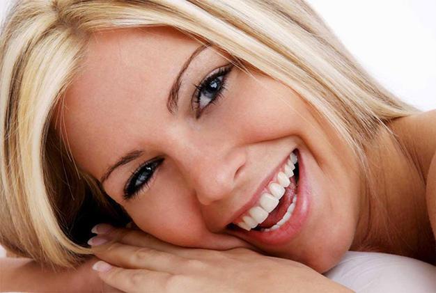 Benefícios-da-Maçã-para-a-sua-Saúde-e-Beleza-5