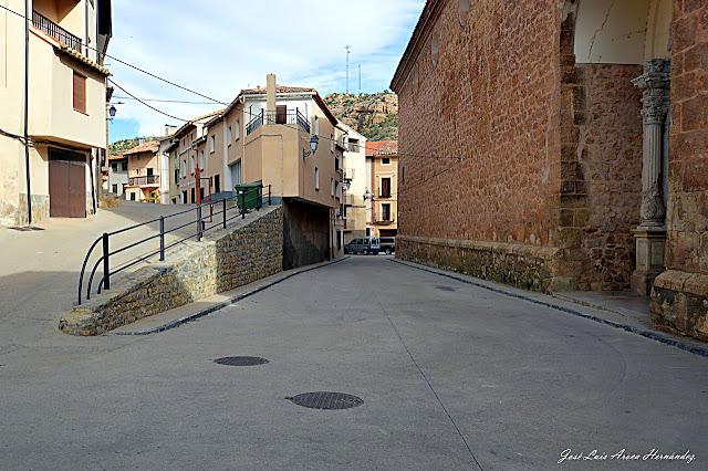 Villel (Teruel)