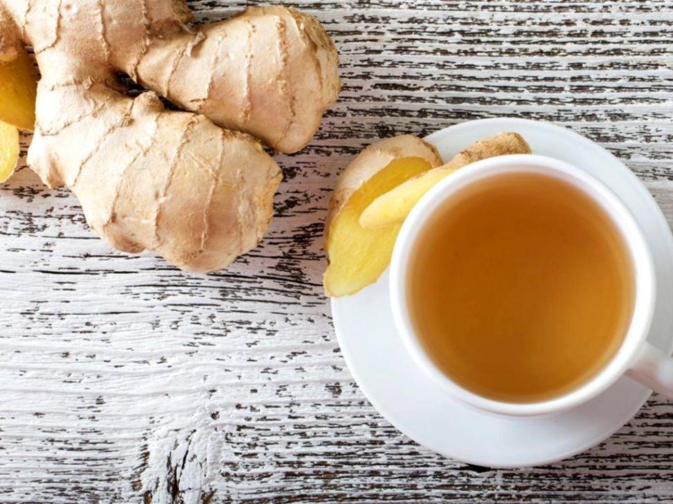 Image result for ginger tea hd wallpaper