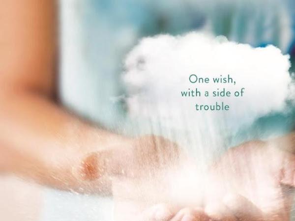 Cloudwish: Book Review