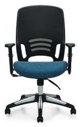Office Chair Sale 2017