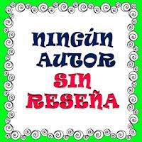 https://lacontraportadablog.blogspot.com.es/2016/10/nueva-iniciativa-ningun-autor-sin-resena.html