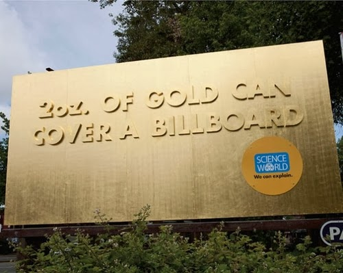 02-Gold-Science-World-Museum-Rethink-Canada-Billboard-Campaign-www-designstack-co