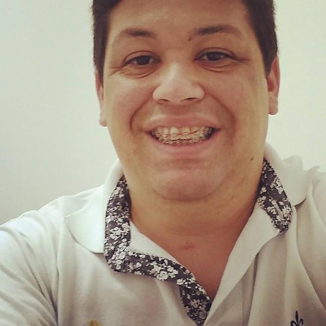 Conselheiro tutelar é morto a tiros no Agreste potiguar