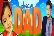 Dream Dad January 6 2015