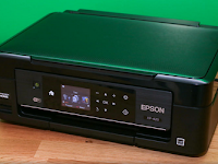 Epson Expression Home XP-420 Driver Download