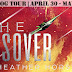 Blog Tour Sign Up: The Crossover by Heather Horst!